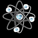 Elementi e composti chimica