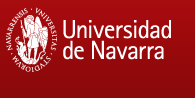 universidad di navarra