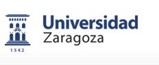 Università di Zaragoza