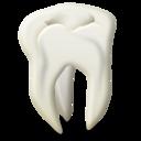 1378757991_odontology