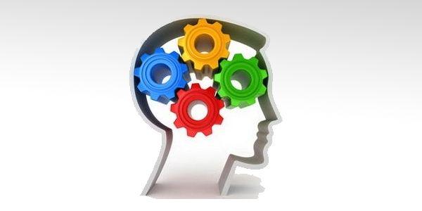 Simulazione logica test medicina online con opzioni for Simulazione medicina