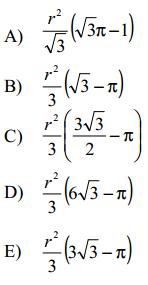 CVeterinaria matematica 2