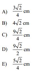 Veterinaria matematica 1