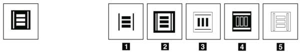Logica-schema-domanda2
