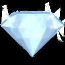 blue_gem_diamond_jewel